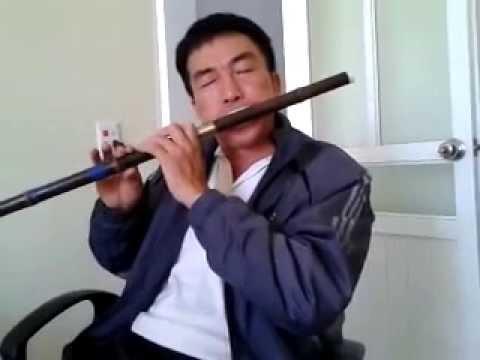 phiên chợ ngày xuân.Lê Quảng (nhà cung cấp Sáo Mèo Tây Bắc sdt 01645504162)