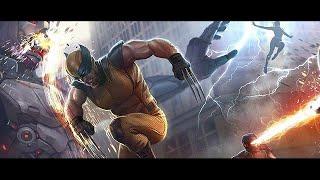 Avengers Deleted Post Credit Scene - Iron Man X-Men and Spider-Man Marvel Crossover Breakdown