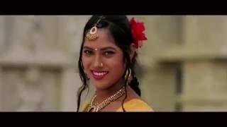 Dil Pukare Aaja Piya - Raja Chhattisgarhiya - Chhattisgarhi Superhit Movie Song - Aaryadwaj, Bhavna