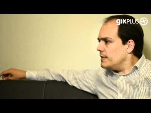 eCommerce en Dominicana: Roberto Galvez