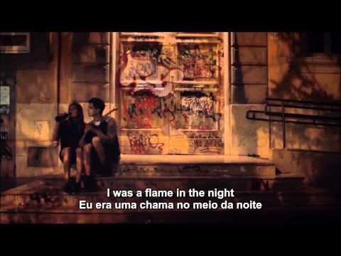 John Frusciante - Ricky Legendado Eng/PT