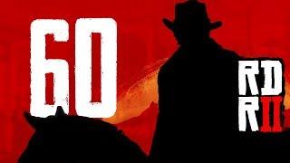 Nowe życie | Red Dead Redemption 2 [#60]