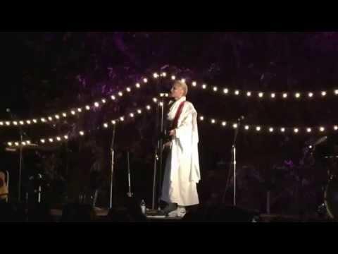 Клип Jared Leto - save me