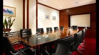 Ancasa Hotel Spa Kuala Lumpur - Best Hotels In Malaysia