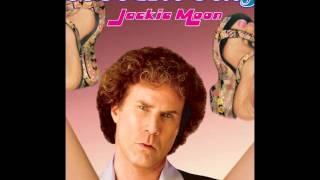 JACKIE MOON - LOVE ME SEXY