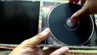Imagine Dragons - Night Visions (2013 Edition) [Unboxing]