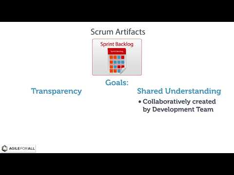 scrum-foundations:-artifacts-(11)
