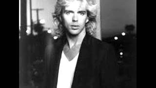 Tommy Shaw - Lonely School