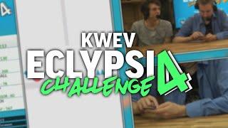 KWEV - Eclypsia Challenge S4 13 | JEUX MOBILE