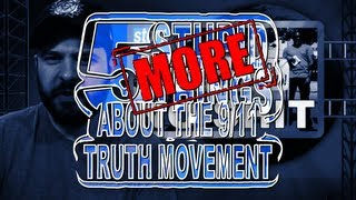 Five More Stupid Things About the 9/11 Truth Movement