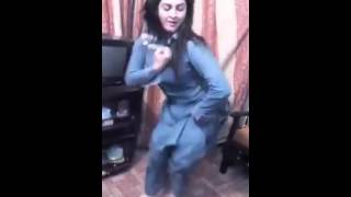 awesome desi dance 2016