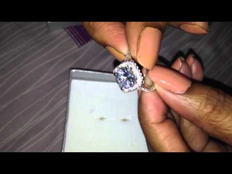 A Wow Ring!