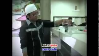 Ust Anwar al-Abror Coca Cola (KOKA KOLA) FULL VERSION DANGDUT MADURA