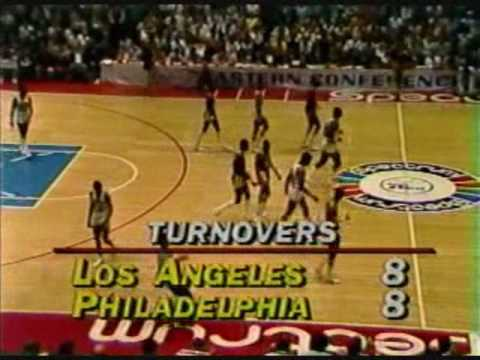 1982-nba-finals:-lakers-at-sixers,-gm-5-part-3/12