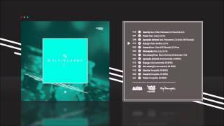 Klemens/Tomaj - RapGra ft  Muflon, Dj.Te