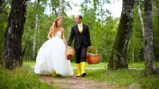 Свадьба коротко :).mpg