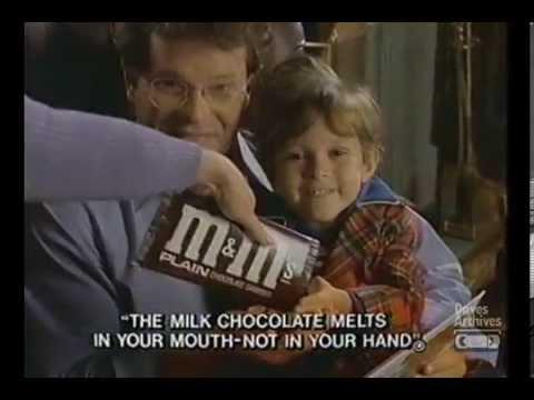 Retro Commercials Vol 18  1987