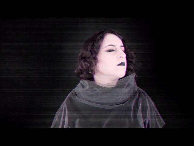 Monica Lyrae - Sorrow