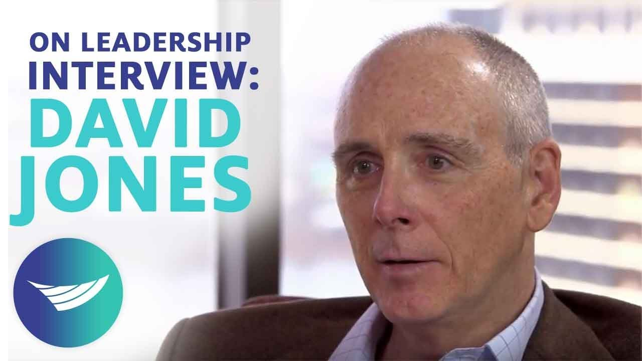 leadership interview Explore leaderships interview questions and learn the answers that employers are looking for.