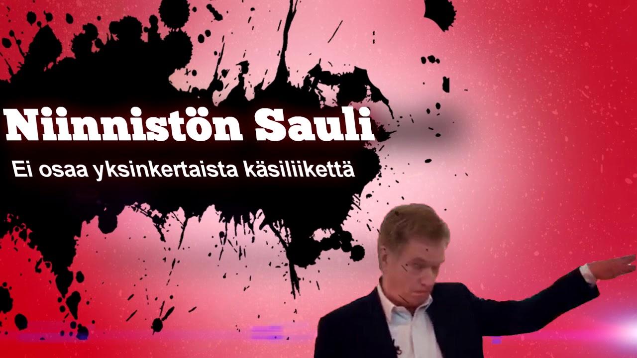Meemi Suomi