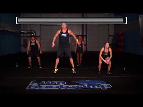 Crazy Plyometrics Workout Video Get Ripped Legs With This 45 Minute Workout!