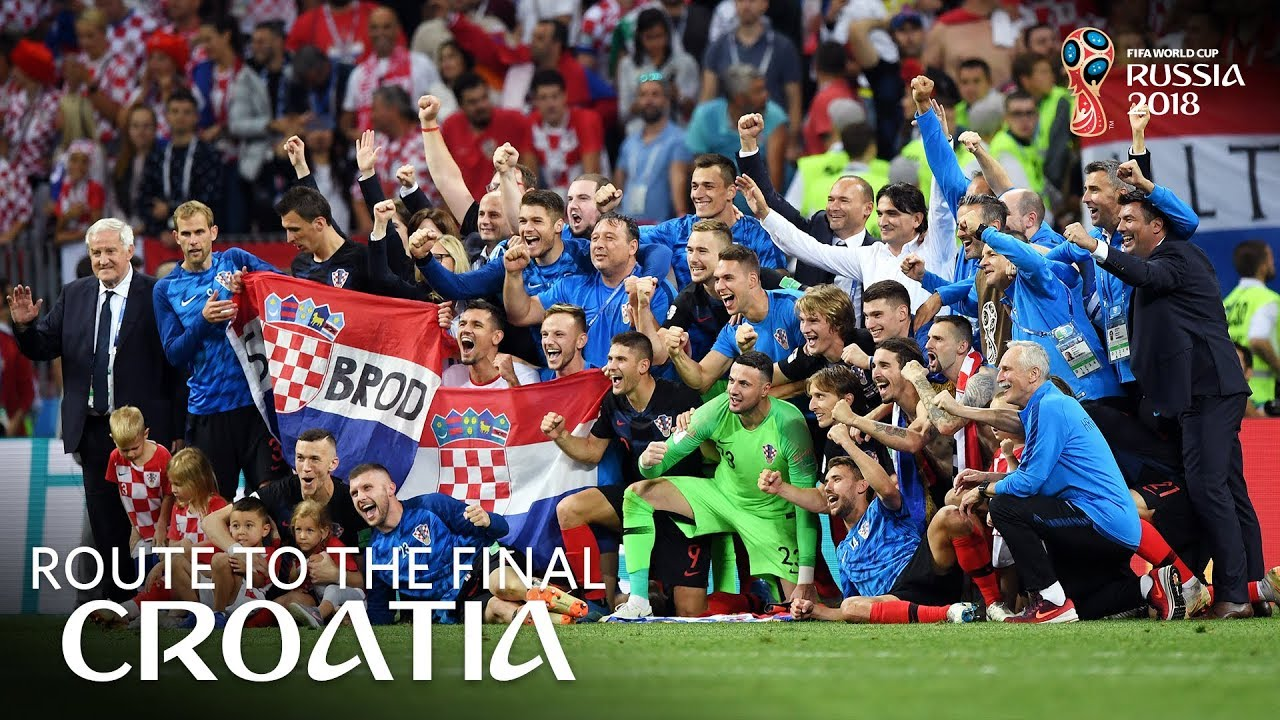 croatia-route-to-the-final