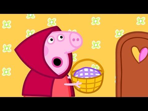Peppa Pig Português Brasil ⭐️ Vários Episódios Completos ⭐️ Pepa Ping Ping ⭐️ Desenhos Animados