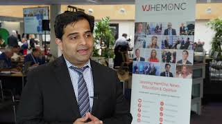 Improving outcomes in FLT3-mutated AML patients