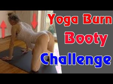 yoga-burn-|-yoga-burn-booty-challenge-review-|-don't-buy-before-watching-this!
