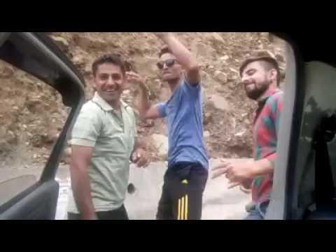 Ravi kapoor special