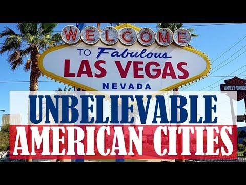 unbelievable-must-visit-american-cities