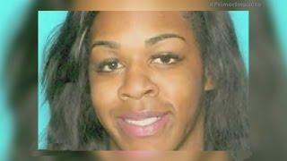 Asesinan brutalmente a transgénero en Miami