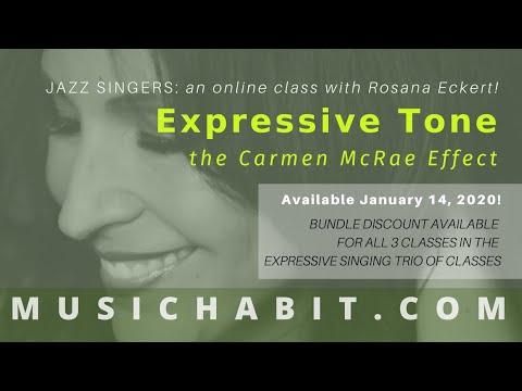 musichabit- -rosana-eckert-expressive-tone-sample