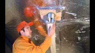Пассив дом, живущий своей жизнью! (часть 9)(Когда мы говорим Пассивный дом, то подразумеваем энергопассивный дом, то есть дом, затраты на отопление..., 2011-02-28T18:37:01.000Z)