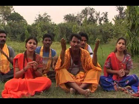 Chitrakoot Ka hai Sunder Nazara By Ramavatar.