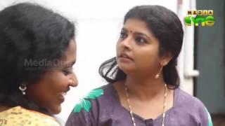 Kunnamkulathangadi EP-124 Nidhi