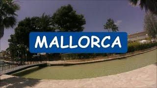 MALLORCA ISLAND FESTIVAL | Blue Bitches