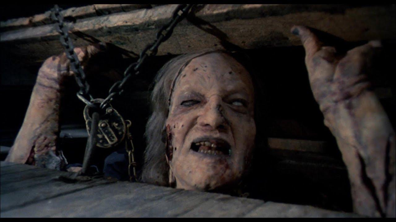 Download Horror Movie 2017 hindi dubbed hindi movie 2017 horror full