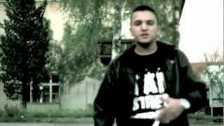 DERDO - RAPINIZE EL KOYDUM (Official Video) 2012