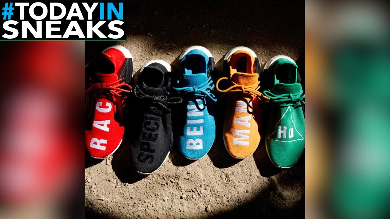 77b3cb4b38eab Pharrell s adidas NMDs Might Be Better Than Kanye s Yeezy   - Today ...