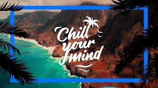 Kygo, Avicii - Forever Yours ft. Sandro Cavazza