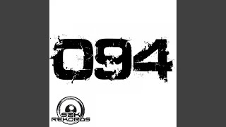 You Think I Want This (Original Mix) mp3