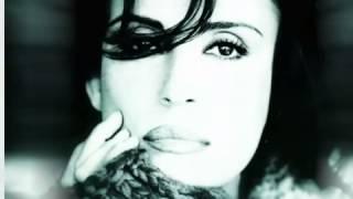 Ayşegül Aldinç - Beni Hatırla (1995) Video
