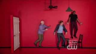 Video Whose line is it anyway NEW Sideway Scene Season 9 download MP3, 3GP, MP4, WEBM, AVI, FLV Agustus 2017