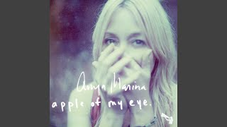 Gambar cover Apple of My Eye