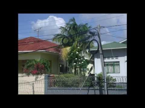 Liming in Trinidad & Tobago