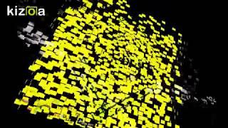 видео Бренд Giemme Box