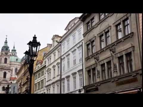 Prague, second day (2)