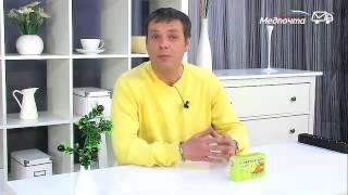 видео Бараний жир детям от кашля (при простуде)