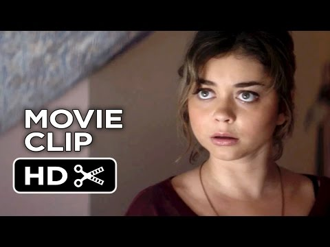 See You in Valhalla Movie   Ready 2015  Sarah Hyland, Michael Weston Movie HD